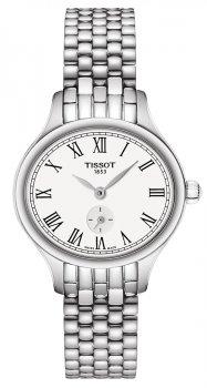 Tissot T103.110.11.033.00 - zegarek damski