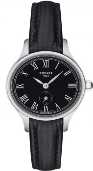 Tissot T103.110.17.053.00 - zegarek damski