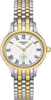 Tissot T103.110.22.033.00 - zegarek damski