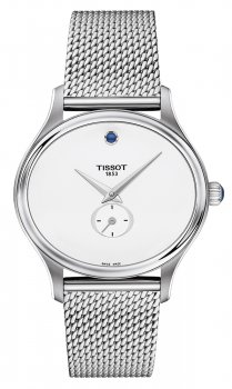 Tissot T103.310.11.031.00 - zegarek damski