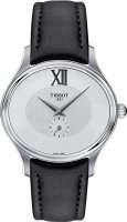 Zegarek damski Tissot  bella ora T103.310.16.033.00 - duże 1