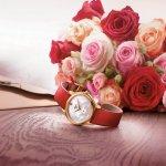 Zegarek damski Tissot T103.310.36.111.01 - duże 4