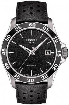Tissot T106.407.16.051.00 - zegarek męski