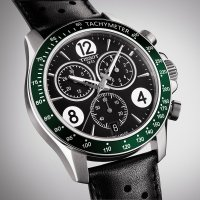 T106.417.16.057.00 - zegarek męski - duże 4