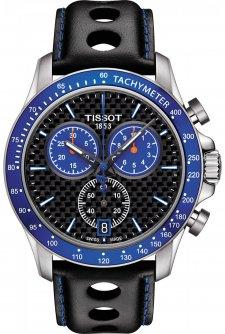Tissot T106.417.16.201.01 - zegarek męski