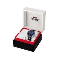 Zegarek Tissot V8 ALPINE 2017 - męski  - duże 5