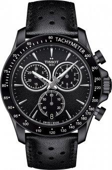 Tissot T106.417.36.051.00 - zegarek męski