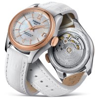 Tissot T108.208.26.117.00 zegarek damski Ballade