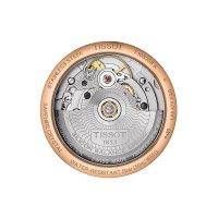 Tissot T108.208.33.117.00 zegarek damski Ballade