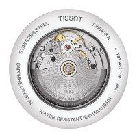 Tissot T108.408.22.037.00 zegarek męski Ballade