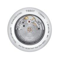 Tissot T108.408.26.037.00 zegarek męski Ballade