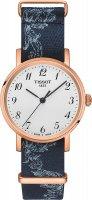 Zegarek damski Tissot  everytime T109.210.38.032.00 - duże 1