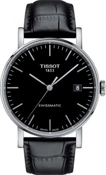 Tissot T109.407.16.051.00 - zegarek męski