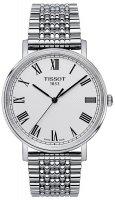 Zegarek męski Tissot  everytime T109.410.11.033.10 - duże 1