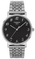 Zegarek męski Tissot  everytime T109.410.11.072.00 - duże 1