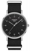 Zegarek męski Tissot T109.410.17.077.00 - duże 1