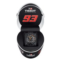 Tissot T115.417.37.061.05 zegarek męski T-Race