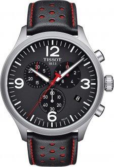 Tissot T116.617.16.057.02 - zegarek męski