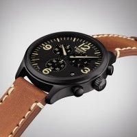 Zegarek męski Tissot  chrono xl T116.617.36.057.00 - duże 3
