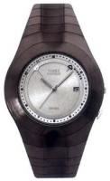 Timex T17331 zegarek męski Classic