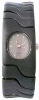 T18831 - zegarek damski - duże 4