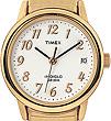 Timex T20081 zegarek damski Classic