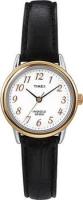 T20101 - zegarek damski - duże 4