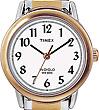 T20451 - zegarek damski - duże 4