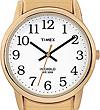 T20481 - zegarek męski - duże 4