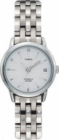 T20701 - zegarek damski - duże 4