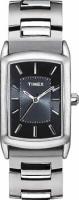 T23091 - zegarek męski - duże 4
