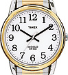 T23811 - zegarek męski - duże 4