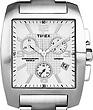 Timex T24121 zegarek męski Chronographs