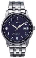 Timex T24421 zegarek męski Classic