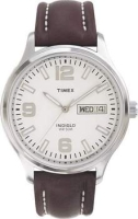 Timex T25981 zegarek męski Classic
