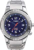 T26101 - zegarek męski - duże 4