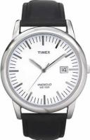 T26391 - zegarek męski - duże 4