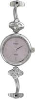 Timex T26961 zegarek damski Classic