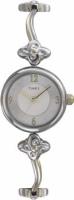 T26971 - zegarek damski - duże 4