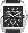 Timex T27601 zegarek męski Chronographs