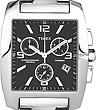 Timex T27631 zegarek męski Chronographs