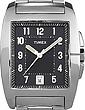 Timex T27791 zegarek męski Classic