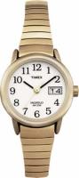 T28021 - zegarek damski - duże 4