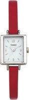T28291 - zegarek damski - duże 4