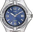 T28812 - zegarek męski - duże 4