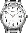 Timex T29301 zegarek męski Classic