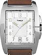 Timex T29371 zegarek męski Classic