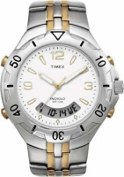 T29581 - zegarek męski - duże 4