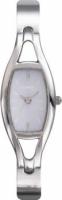 T2B431 - zegarek damski - duże 4