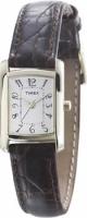 Timex T2B501 zegarek damski Classic